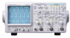 Kenwood TMI / Texio 50MHz 3-Channel Oscilloscope -- CS-5450