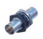 RF Connectors / Coaxial Connectors -- NBB75FI -Image