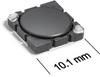 ZXC Series Z-Axis RFID Transponder Coils -- ZXC-715 -Image