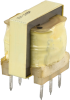 Audio Transformers -- 237-1121-ND - Image