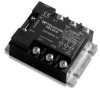 Solid State Relay -- E3P48D75-16 -Image