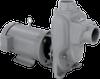 Petrolmaxx Self Priming Centrifugal Pump -- PETROLEUM 15 - Image