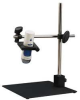 Digital Microscope,Boom Stand -- 5CHG7