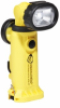 Knucklehead Work Light -- ELS220