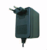 AC/DC Linear Adaptor -- GT-3AT57-30-500D - Image
