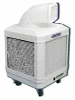 WayCool® Evaporative Coolers -- WC-1/3HP