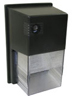 LED Security Light Fixtures -- MLSEC14LED50 - Image