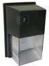 LED Security Light Fixtures -- MLSEC14LED50