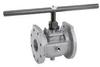"""Plug Valves -- 1""""0337PJ-Class 300 3-Way -- View Larger Image"""