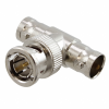 Coaxial Connectors (RF) - Adapters -- ARF2013-ND -Image