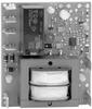 Liquid Level-Cutoff 120VAC 5s fxd25k Openboard -- LLC845F25P
