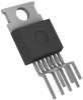 PMIC - LED Drivers -- LC5549LF-ND -Image