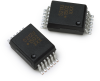 Dual-channel (Bi-directional) High Speed Open-Collector Optocoupler -- ACFL-5211U-000E