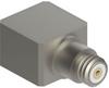 Miniature Accelerometer -- 3305A3