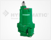Submersible Grinder Pumps-Centrifugal Series - Image