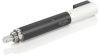 High-Load Linear Actuator with DC Motor -- M-238