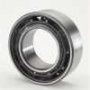 PumPac Angular Contact Ball Bearings - 8000 Series -- 8336