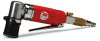 3M 1 1/4 in - Non Vacuum - Pneumatic Nib Removal Sander 03125 -- 051111-60536 - Image
