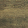 Vinyl Flooring Product, Spacia Aged Timber -- SS5W2651