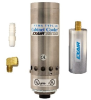 NEMA 4X Cabinet Coolers - Image