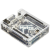 Evaluation, Development Board Enclosures -- 1528-2408-ND -Image
