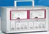 RF Power Meter -- NAS