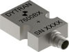 Variable Capacitance Accelerometer -- 7600B1 - Image