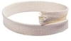 Braided Cable Sleeves -- 900368 - Image