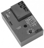 Single Shot Timer -- HRDS120 - Image