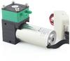 Mini Diaphragm Pump -- TM30A-D -Image