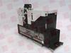 ALLEN BRADLEY 190-CPS40D ( DISCONTINUED BY MANUFACTURER,STARTER, PROTECTED TRIP UNIT, 110/120V, 50/60HZ ) -- View Larger Image