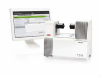 Laboratory Spectrometer -- MB3600-CH20 -Image