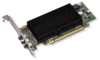 Matrox M9138 Graphics Card -- M9138-E1024LAF