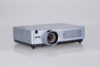 3000 ANSI Lumens Manual Zoom & Focus XGA LCD Projector -- LC-XB100A