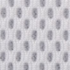 Spacer Fabric -- DNB53A