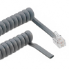 Modular Cables -- A3443R-07C-ND -Image