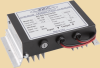 Low Noise DC-DC Converters -- Model ST120