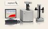 Semi-Automatic Isoperibol Calorimeter -- AC600