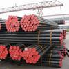 Steel Pipe -- LD0-001-PP4 - Image