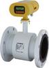 Electromagnetic Flowmeter -- FMG600 Series