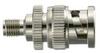 SMA Jack to BNC Plug -- 801-301-TP - Image