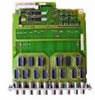 Dual VHF Multiplexer -- Keysight Agilent HP 44472A