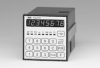 Preset Counter -- NE215