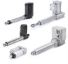 MAGRACK Linear Actuators -- 1S9 - 114A00