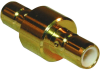 Coaxial Connectors (RF) - Adapters -- 142244-ND - Image