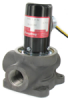 Electric Air Valve -- 590E1