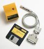 Fluke Voltage Event Recorder System -- VR-101S
