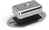 Rubber-metal Isolator -- SFM-52012 -Image