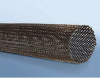 Expandable PET Braided Sleeving - General Purpose -- DES100 -Image