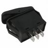 Rocker Switches -- CW114-ND -Image